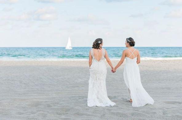 Hilton Singer Island Oceanfront Resort Wedding